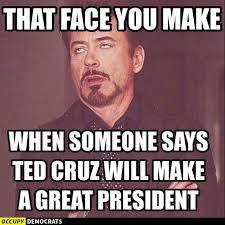Cruz Meme - funniest ted cruz memes ted memes and chat board