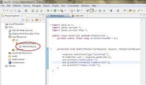 design html page in eclipse steps to create servlet application using eclipse ide servlet