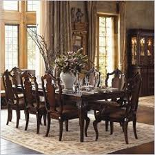 Emejing Decorating Dining Room Pictures Room Design Ideas - Decorating ideas for dining room tables