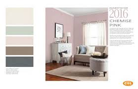 5 paint trends for 2016 cil paint giveaway echoes of laughter