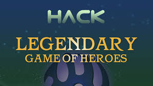 home design story hack tool no survey legendary game of heroes hack get free gems and gold with no