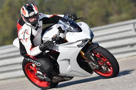 2017 ducati supersport s wallpapers ducati super sport pictures posters news and videos on your