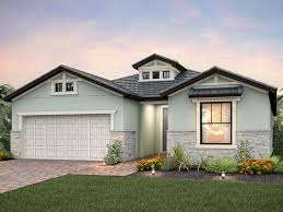 pulte homes pulte homes hosting model grand opening today at avery square