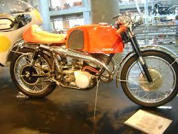 1957 yamaha yd 1 yamaha pinterest yamaha yamaha bikes and