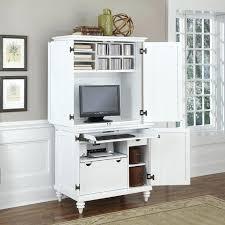 under desk file drawer secretary desk with file drawer medium image for modern desk with