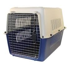 ferplast carrier for x large dogs u0026 cats atlas 70 lxwxh