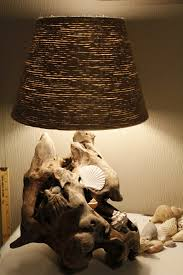 Cool Lamp Shade Lamps Themselves Do U2013 22 Cool Ideas To Selberbasteln Hum Ideas
