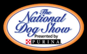 Dog Show Thanksgiving Day Watch The 2013 National Dog Show Live Stream Online Nbc Tv