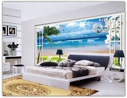 3d home decor design home decor living room natural art fashion 3d home decor beautiful