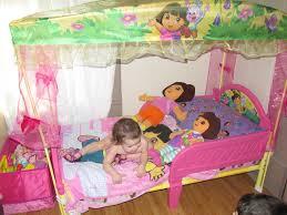Dora Rocking Chair Dora Toddler Beds At Target U2014 Modern Home Interiors Tips Arm