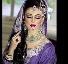 muslim bridal modern muslim bridal makeup look flatpebble