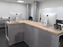 Quality Kitchen Cabinets San Francisco Digital Color Center Sf Educational Technology Services