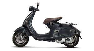 philippine tricycle png the 11 best fuel efficient motorcycles you can buy in 2016