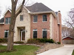 new home construction downers grove il 60515 home builder