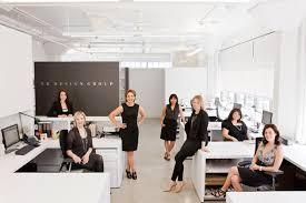 home design firms interior design companies interior design companys interior design