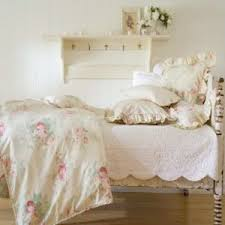 Beautiful Girls Bedding by Teen Bedding Beautiful U0027s Bedding Collection