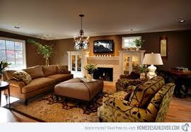 living room breathtaking earth tone paint colors for living room
