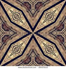 wood inlay wood inlay stock images royalty free images vectors