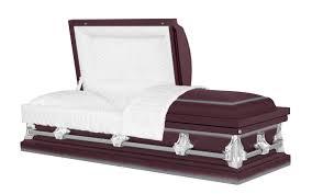 burial caskets caskets callaway jones funeral home bryan