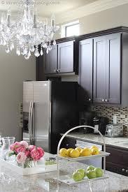 best greige cabinet colors the shades of greige paint colors elizabeth