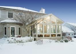 Home Decorators Nj Four Season Sunroom Lightandwiregallery Com