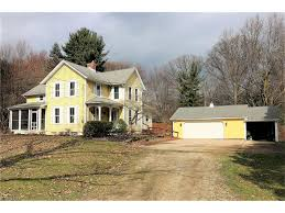 Modern Home Concepts Medina Ohio Norton Real Estate Find Your Perfect Home For Sale