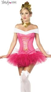 Tangled Halloween Costumes Adults 181 Halloween Costumes Images 80s Fashion