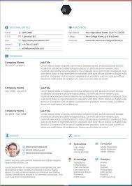 best resume template word best word resume template resume cv jobsxs