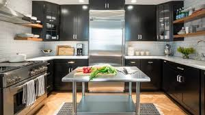 black cabinets with black appliances 13 foolproof ways to do black cabinets right