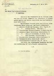 Bad Bevensen Diana Klinik Schneekatastrophe 1978 79 Stadtarchiv Bad Bevensen