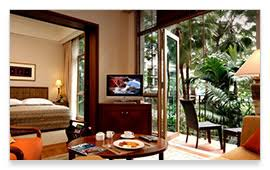 One Bedroom Flat For Rent In Singapore Luxury Apartments In Singapore Luxury Apartments Singapore