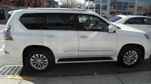 lexus gs 460 lease lexus gx 460 premium brooklyn u0026 staten island car leasing dealer