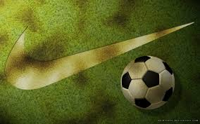 cool wallpapers for computer screen computer and mobile phones 24 football soccer widescreen