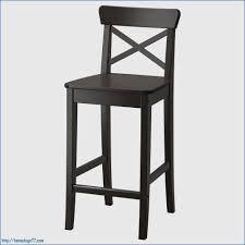 chaises de cuisine alinea chaise bar alinea table de cuisine alinea trendy tabouret de cuisine