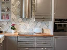 what color kitchen cabinets are in style 2020 trending kitchen cabinet colors for 2020 5 cool cabinet