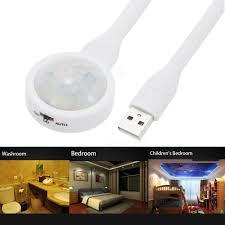motion sensor bathroom lighting interiordesignew com