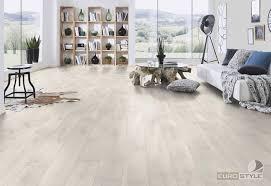 Laminate Floor Planner Classic Laminate Floors Aspen Oak U2013 Eurostyle Flooring Vancouver