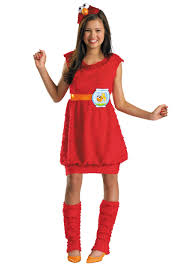 sesame street costume kids sesame street costumes