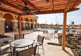 Comfort Inn Abilene Tx Party Venues In Abilene Tx 94 Party Places