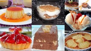 recette cuisine ramadan recette ramadan 2016 les desserts les joyaux de sherazade