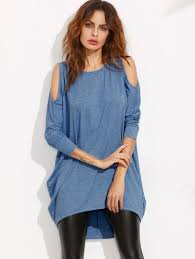 three quarter length sleeve dresses for women us shein sheinside
