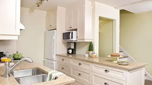 cuisine neuve une cuisine refaite à neuf rénovation bricolage