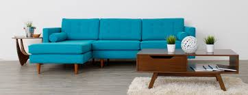 Teal Sectional Sofa 12 Best Of Braxton Sectional Sofa