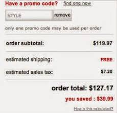 bed bath and beyond coupon u2013 bed bath u0026 beyond is one of the