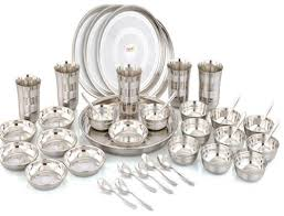 Stainless Steel Kitchen Set by Stainless Steel Utensil U0026 Table And Chair Wholesale Distributor