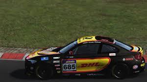 john player special livery drivingitalia simulatori di guida