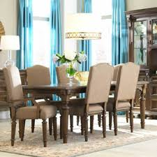 dining tables at beidler u0027s