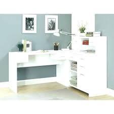 computer desk ideas for small spaces corner desk for small room blue small corner corner desk with