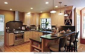 kitchen cabinet upgrade update kitchen upgrade calculator fine homebuilding