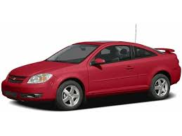 classic ls shelby nc 2007 chevrolet cobalt 2dr cpe ls in pineville nc charlotte nc